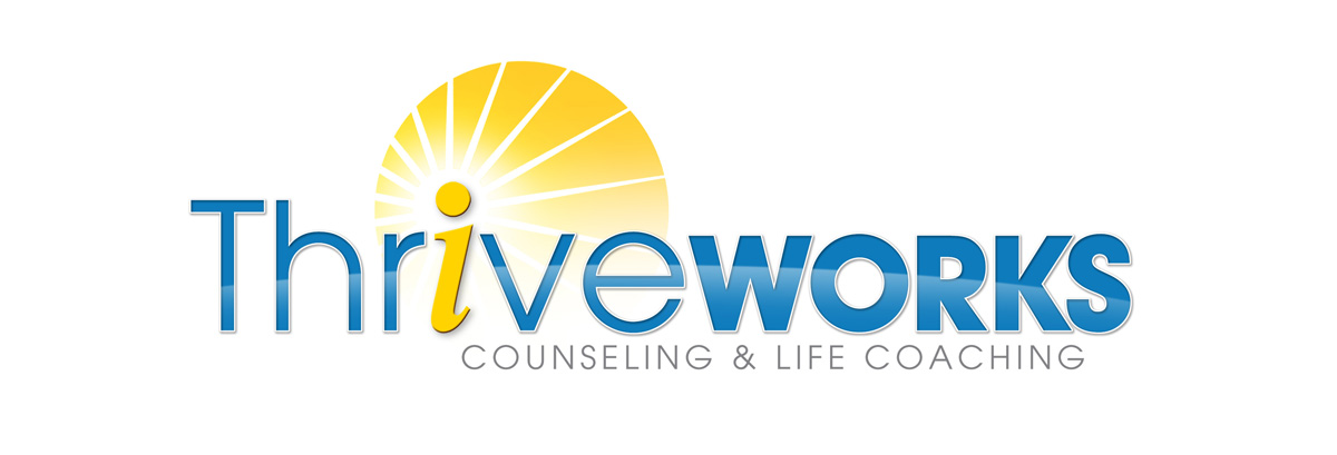 Thriveworks helping counselors build successful practices
